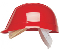 Scott Safety Bumpmaster Bump Caps