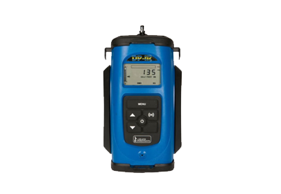 GMI Single Gas Detectors
