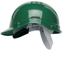 Scott Safety Style 300 Safety Helmet