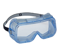 Scott Safety Ventura Goggles
