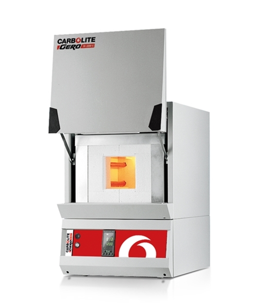 Carbolite RHF High Temperature Chamber Furnaces