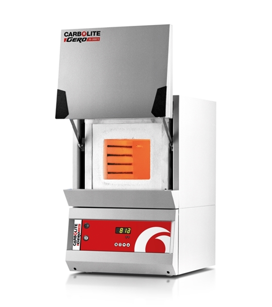 Carbolite RWF Rapid Heating Chamber Furnaces