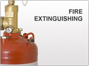 Fire Extinguishing