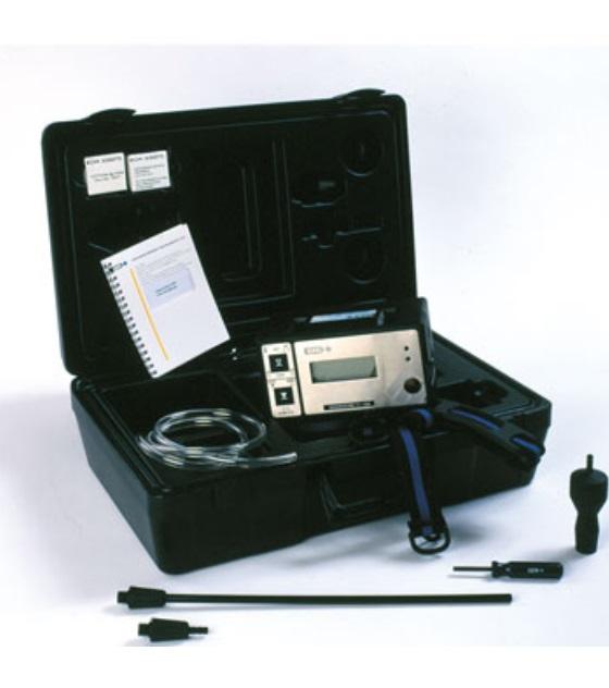 GMI Gasurveyor 11 500 LEL, VOL, O2 (CGI