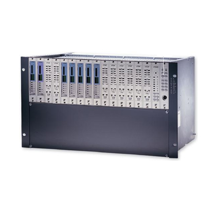 Honeywell Analytics System 57