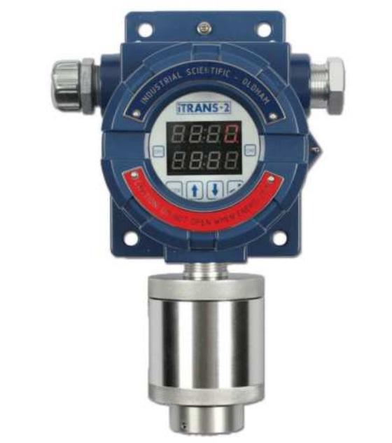 oldham gas detector uae