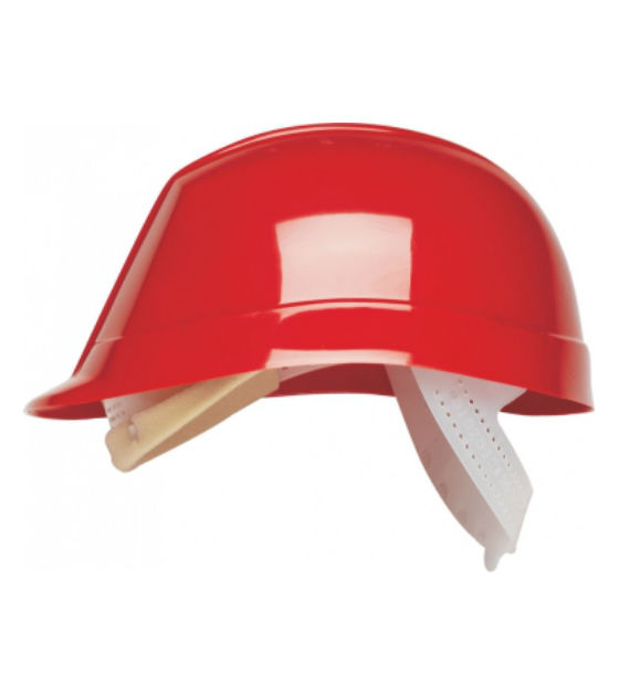 3M Scott Safety Bumpmaster Bump Caps