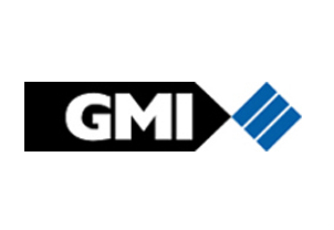 GMI Fixed Gas Detection