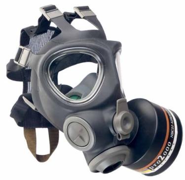 3m mask m95