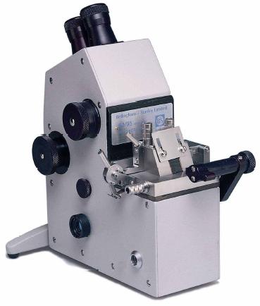 Digital Refractometers from Bellingham + Stanley