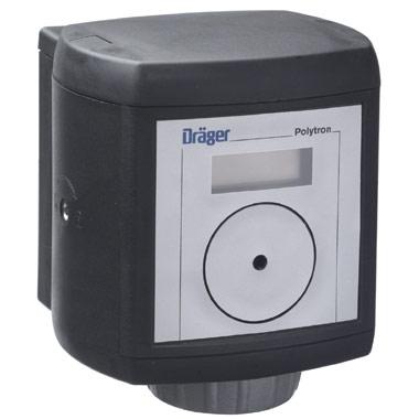Drager - Polytron 3000