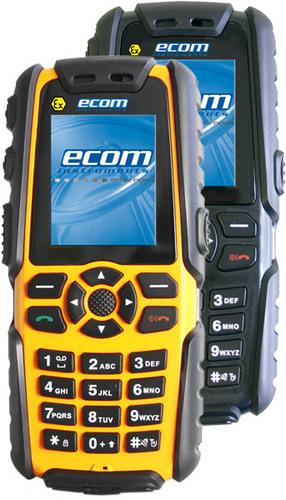 Ecom sonim phone price
