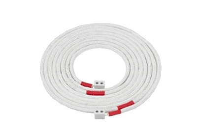 Electrothermal Heating Cords & Tapes