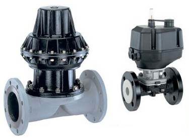 Gemu diaphragm valves ccuart Choice Image