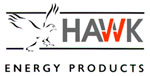 Hawk Products