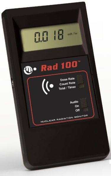 New - International Medcom Crm 100 Digital Radiation | bunda-daffa.com