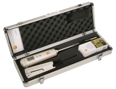 Harga jual testo 265 cooking oil tester cv javaindotech for Jual kitchen set aluminium