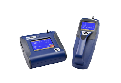 TSI Dust Monitors