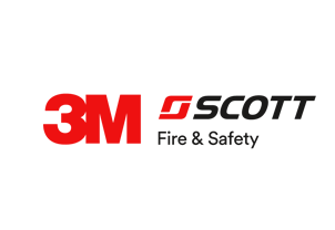 Scott Safety Fixed Gas Detection