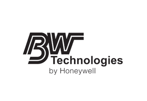BW Technolgies Multi Gas Detectors