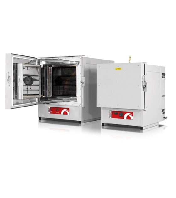 Carbolite HTCR High Temperature Clean Room Ovens