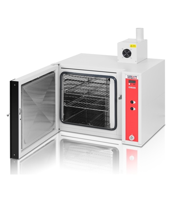 Carbolite PF Fan Convection Laboratory Ovens