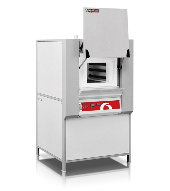 Carbolite RHF High Temperature Laboratory Furnaces