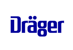 Drager Fixed Gas Detection