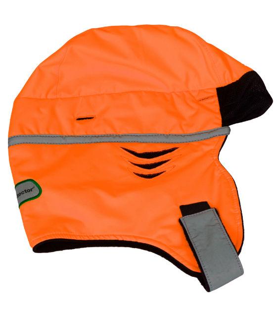 3m Scott Safety Zero Hood Keison Products