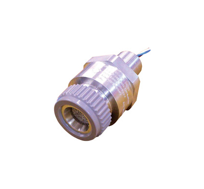 Honeywell Analytics 705 HT Sensor