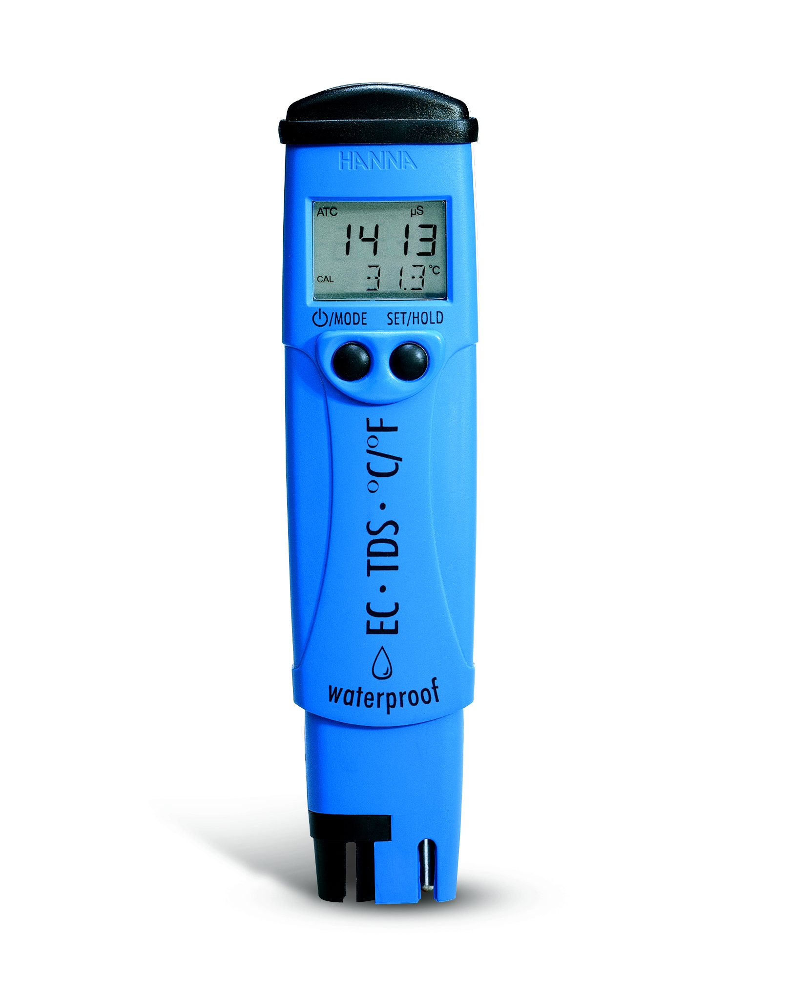 tds water tester instructions