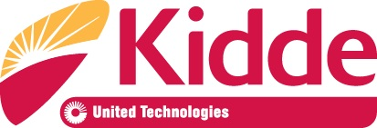 Kidde Fire Protection