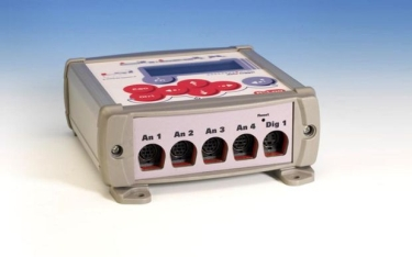 LSI LASTEM R-Log Radio Data Logger