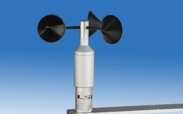 LSI LASTEM Standard Anemometers (Direct Output)