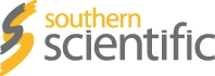 Southern Scientific