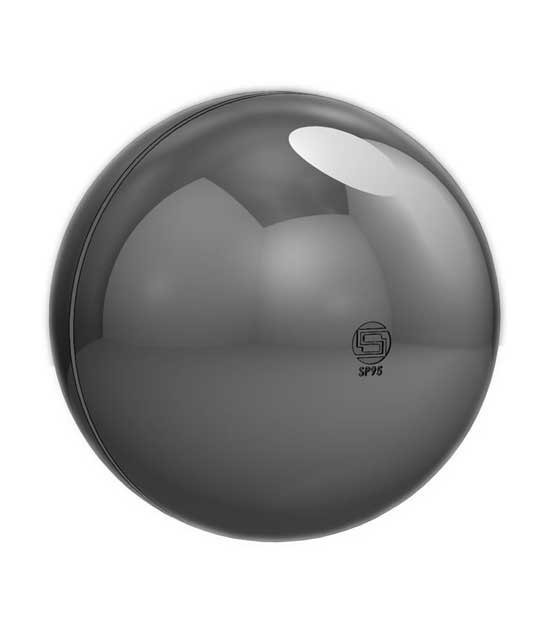 Svantek SP 95 Impact Ball