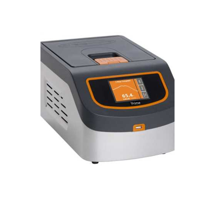 Techne 3Prime Personal Thermal Cyclers