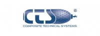 CTS Composite Technical Systems