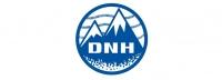 DNH Loudspeakers