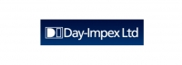 Day Impex