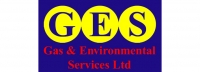 GES (Gas and Environmental Services)