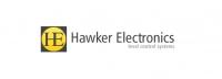 Hawker Electronics