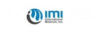 International Medcom