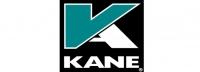 Kane May