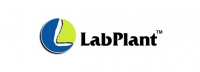Lab Plant