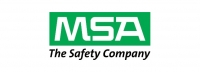 MSA – The Safety Company