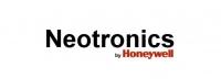 Neotronics Gas Detectors