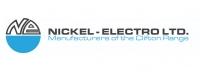 Nickel Electro