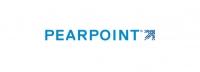 Pearpoint