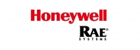 Honeywell RAE Systems